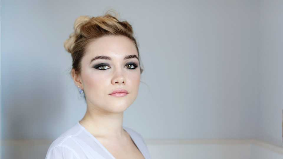 Who Is Florence Pugh Everything You Need To Know About