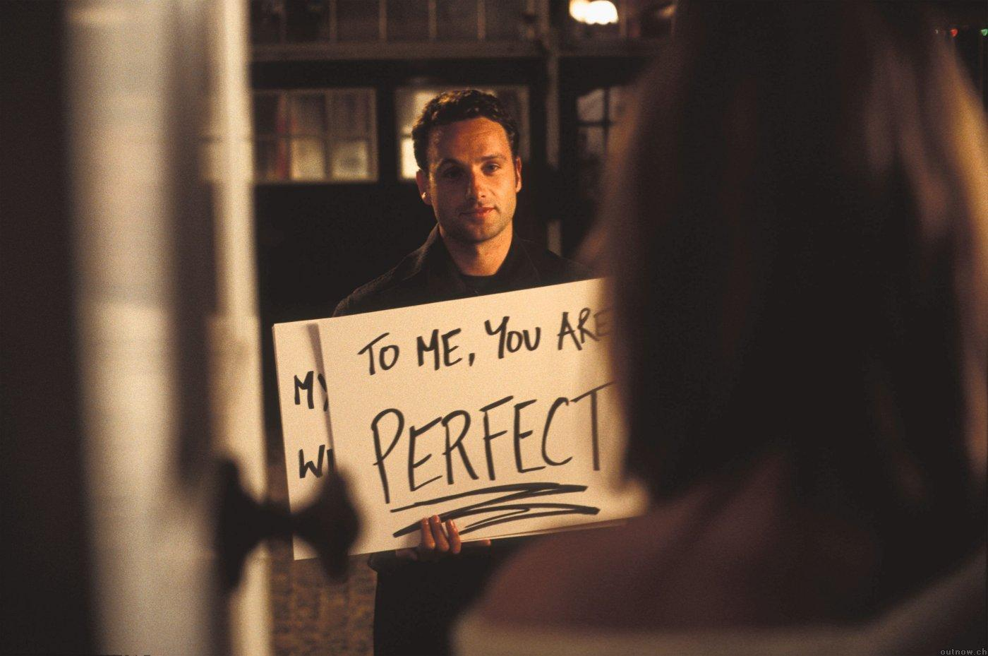 Watch Love Actually 2003 Online Free - Alluc Full