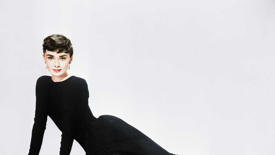 7 Audrey Hepburn Films To Watch That Arent Breakfast At Tiffanys