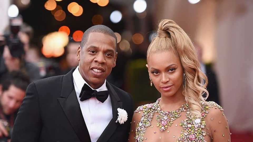 Image Result For Jay Z Reveals The Real Reason Behind Sir