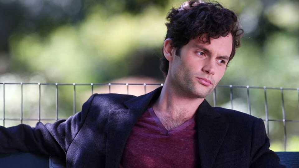 10 Years On Why Dan Humphrey Was The Worst Character On Gossip Girl