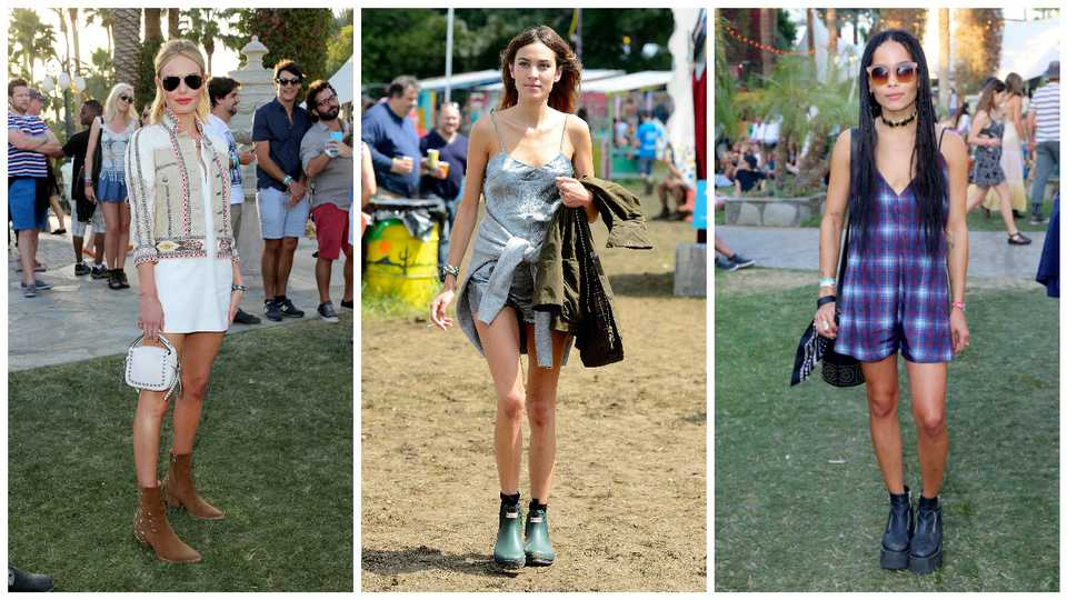 Festival style clothing online