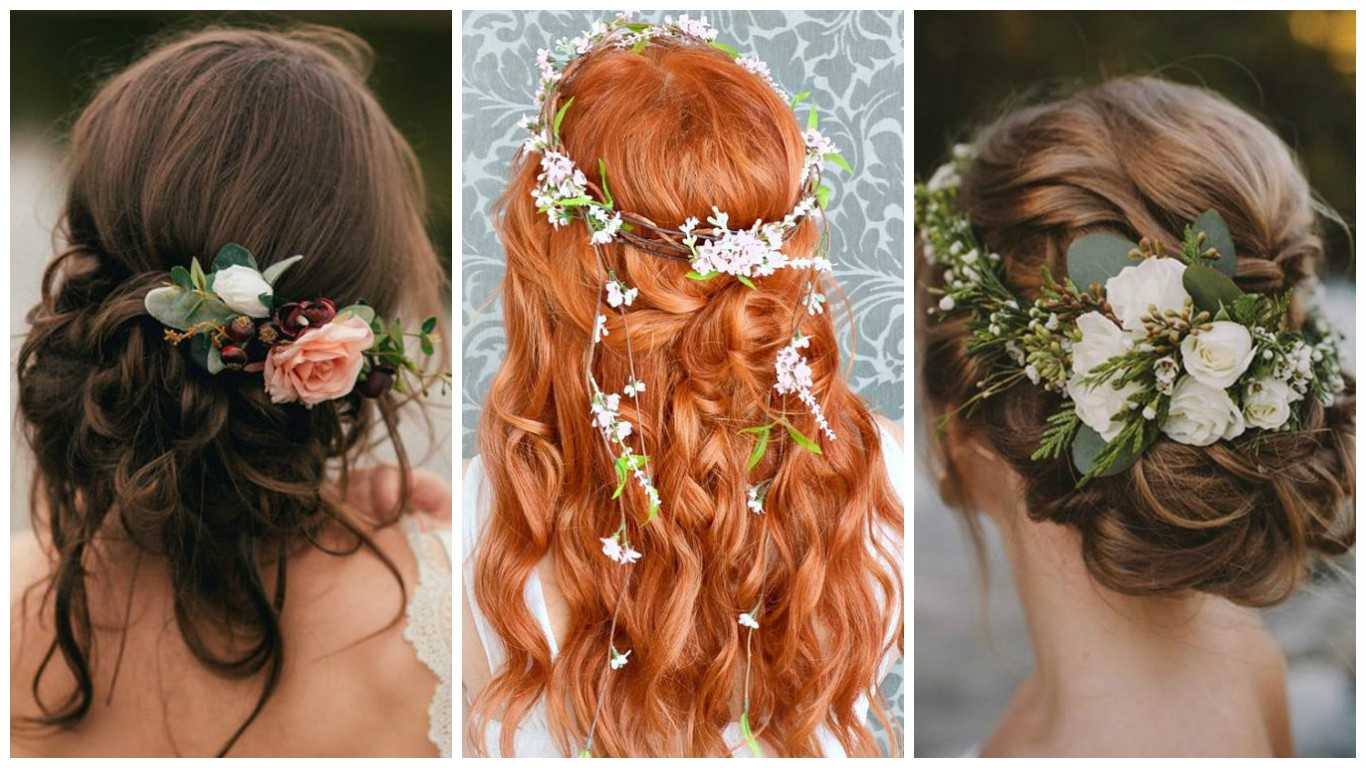 Shop the range today & discover beautiful hair clips, bandos, barrettes and hairb. HELLO! It looks like you're in the UK. If you'd like to ship to a different country you can change it here. Change Country. We Ship Worldwide. Change your shipping country. Flower Accessories.