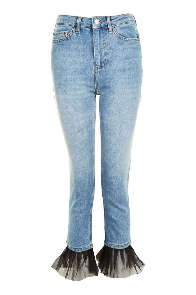 11 Of The Best Pieces In The Topshop Sale | Grazia