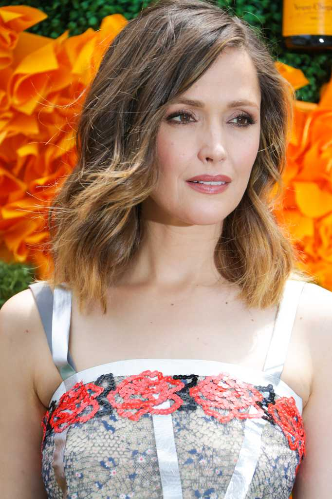 Bronde Hair The Trend And How To Get It Grazia