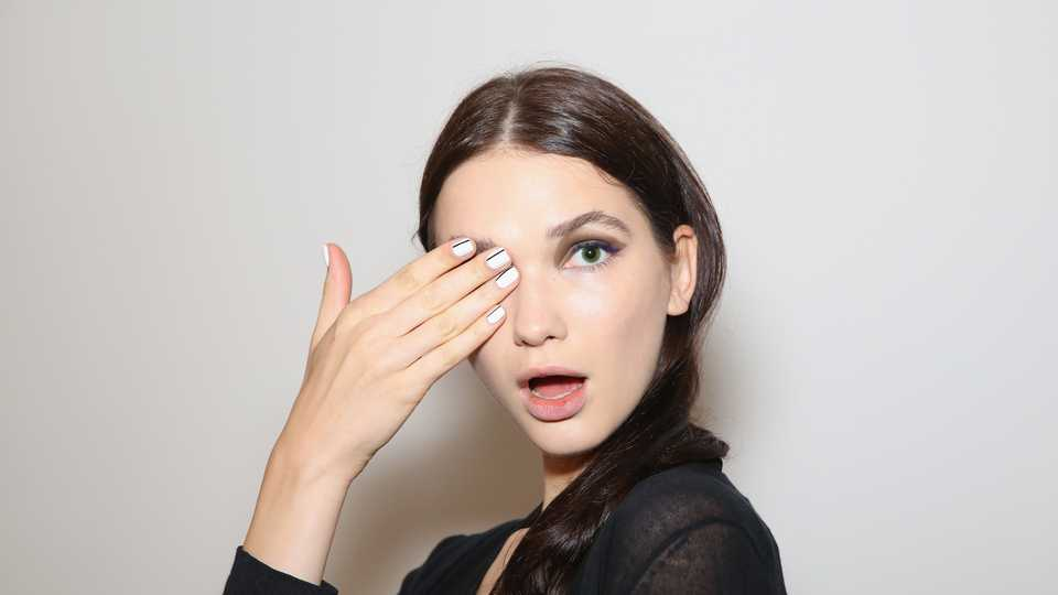 Summer-Proof Your Skin: The Best Primers For Oily Complexions