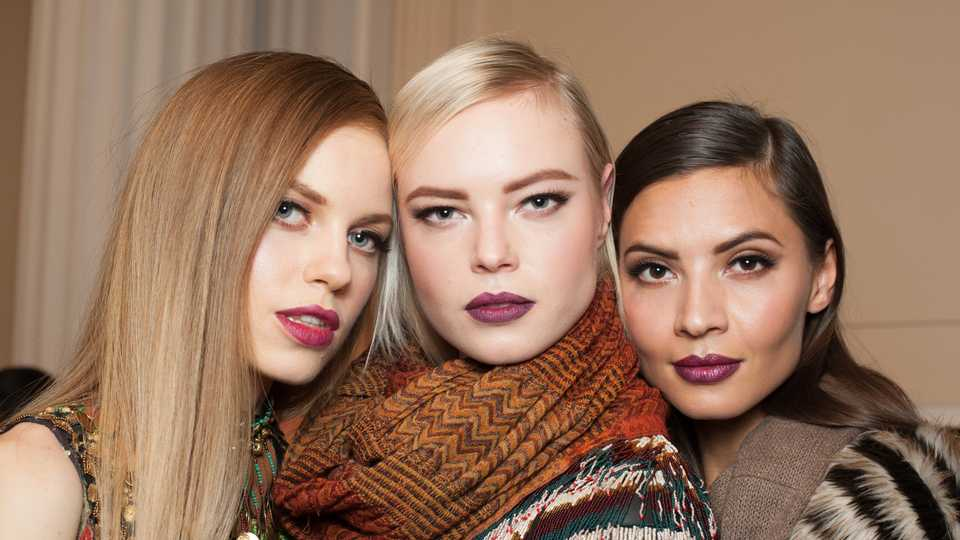 Top Ten Hair Tips From The Industry Pros Charles Worthington