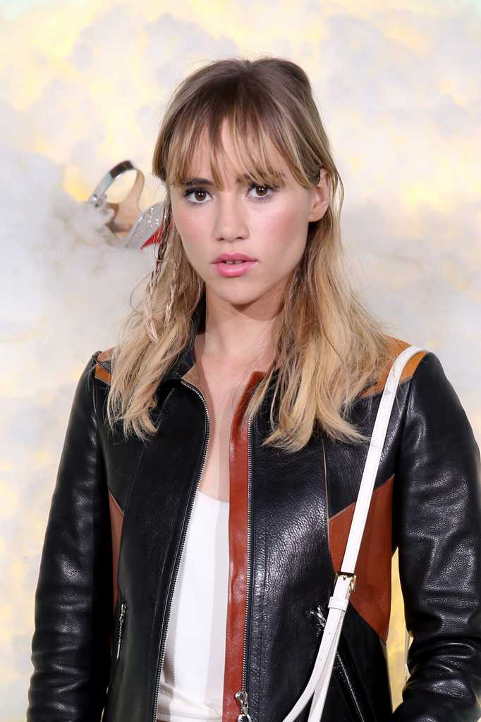 13 of your fringe questions answered grazia