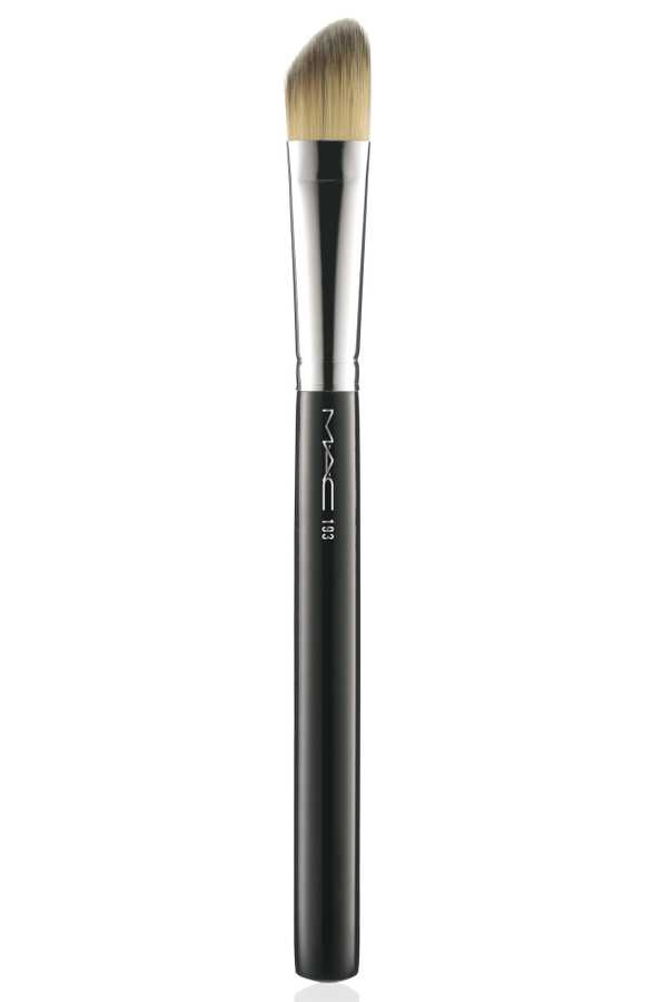 foundation brushes duo fibre stippling buffing
