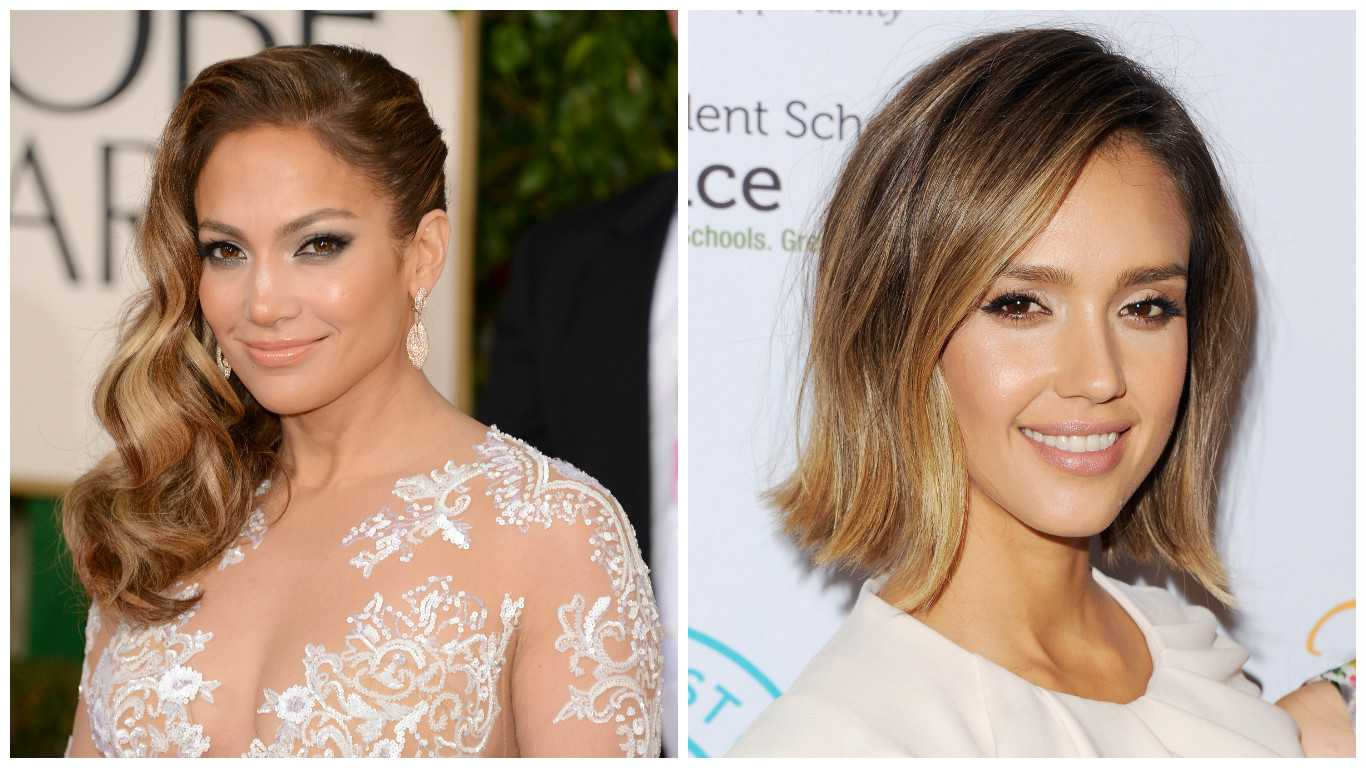 5 Summer Blonde Hair Trends To Have On Your Radar Now Grazia