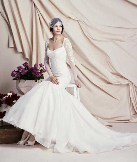 Of Walking Down The Aisle In Vera Wang Zac Posen Or Jenny Packham Then Davids Is Place To Head With Stores Across Country And A London