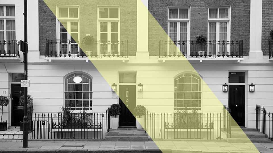 How i bought a house in london on 36000 per year grazia how i bought a house in london on 36000 per year solutioingenieria Images