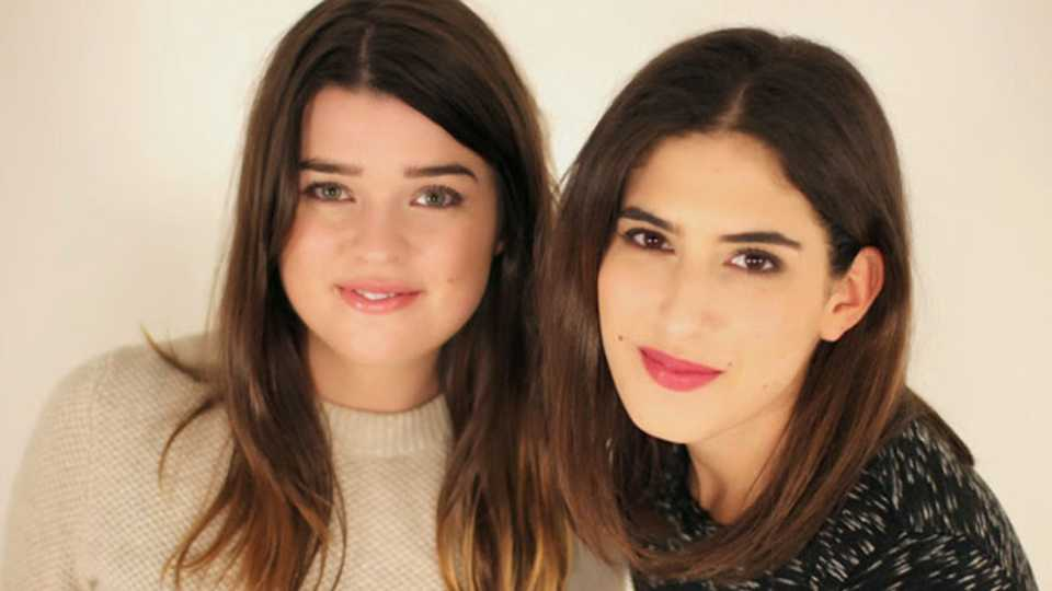How To Start A Beauty Blog Tips From Lily Pebbles And Vivianna ...