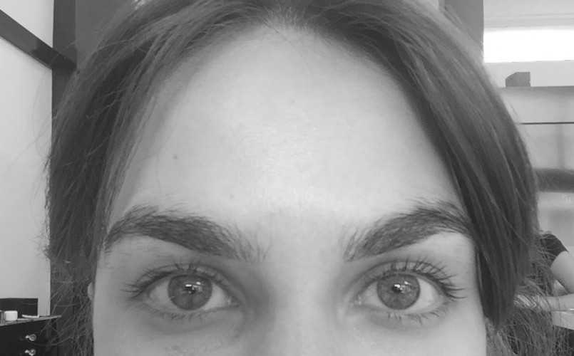 Everything You Need To Know About Hd Brows Grazia