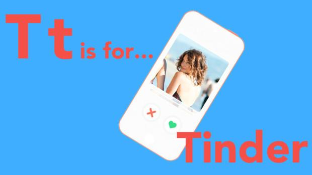 Witty comebacks for tinder dating