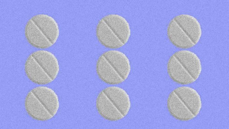 British Women Are Ordering Abortion Pills Online Due To Difficulty ...