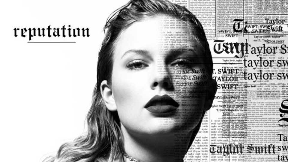 9 Songs Taylor Swifts Song Sounds Like Grazia