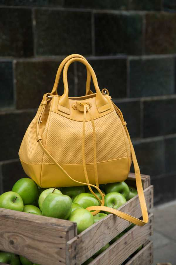 4255f3f777 Holland Park from the new Radley collection SS15.