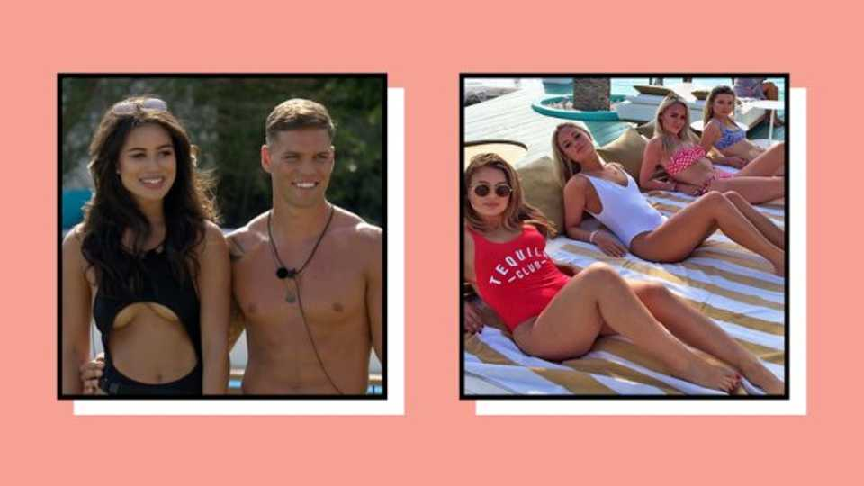 there is no room for made in chelsea s sexism in our post love