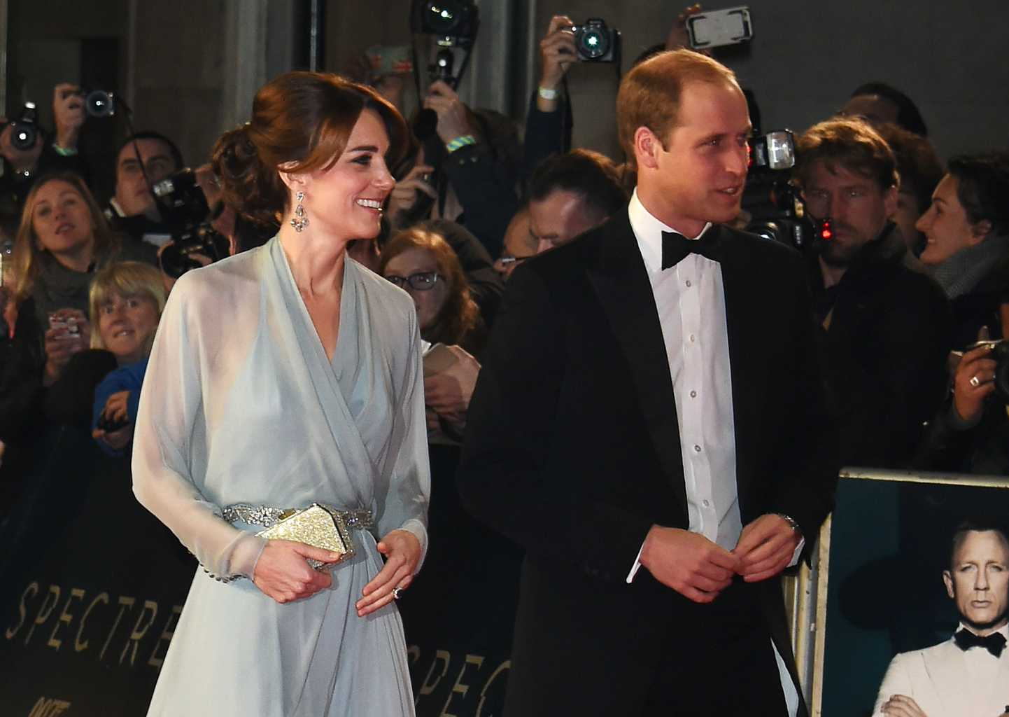 The Delevingne Dressing The Duchess! Kate Middleton Takes Style ... c3f6d07d0