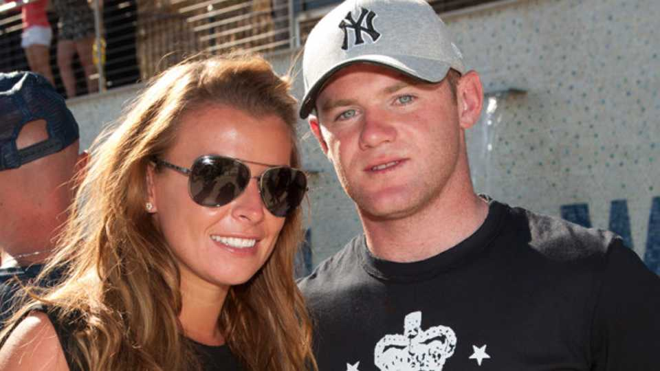 8ce496de710b Why Can t We Leave Coleen Rooney Alone And Stop Hating On WAGs