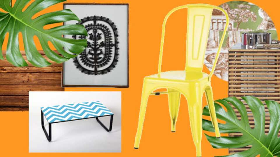 The Best Places To Kit Out Your Home On The Cheap That Aren\'t Ikea ...