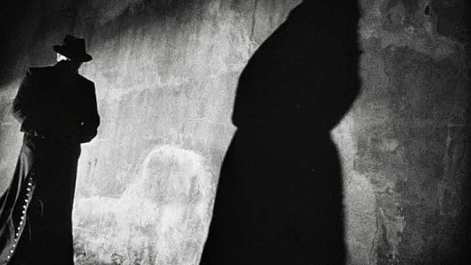 Image result for runs-girl shadow photo