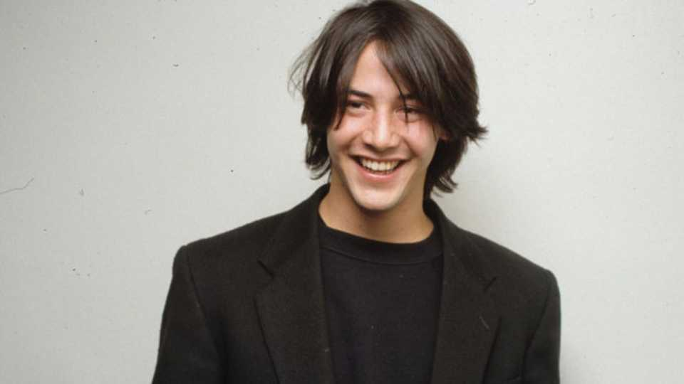 Here's Some Proof That Keanu Reeves Is Basically The Nicest Human Being Ever