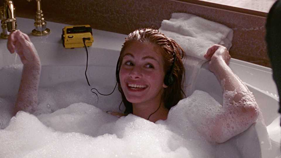 8 Things Only Bath People Know