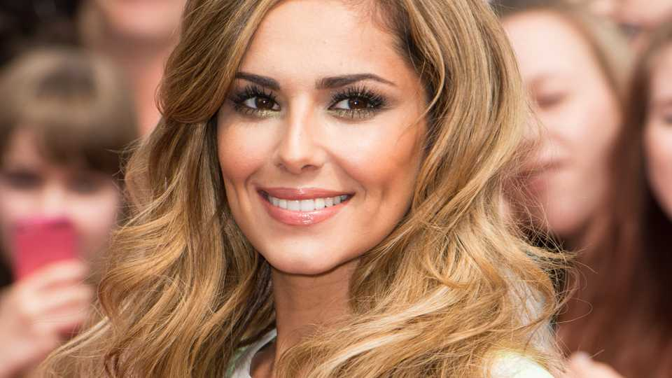 Cheryl Cole Talks Meeting Beyonc In Our Video Interview I Totally