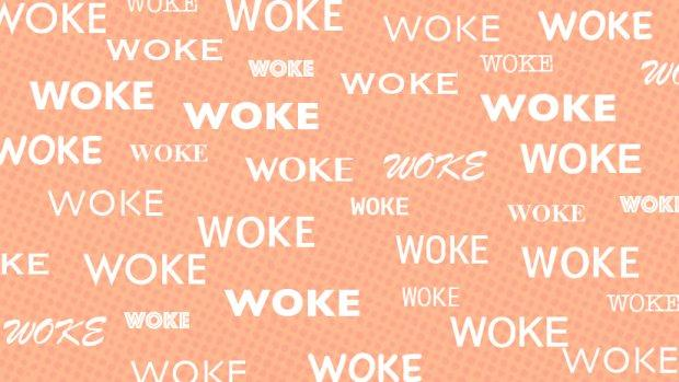 From woke baes to woke-o-meters the meaning of woke has shifted greatly.  sc 1 st  Grazia Daily & Woke Has Been Added To The Dictionary But What Does It Really Mean ...