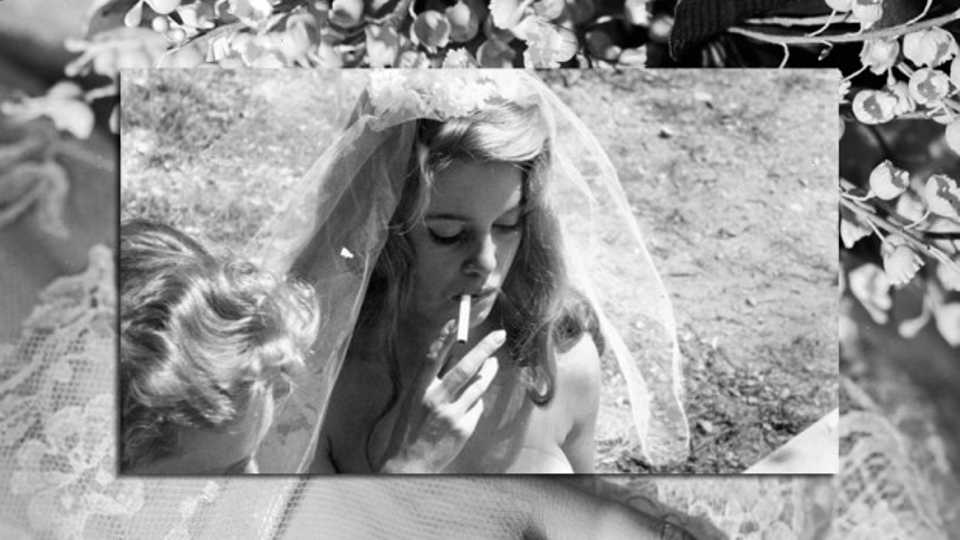 the very worst bridezilla stories the internet has to offer grazia