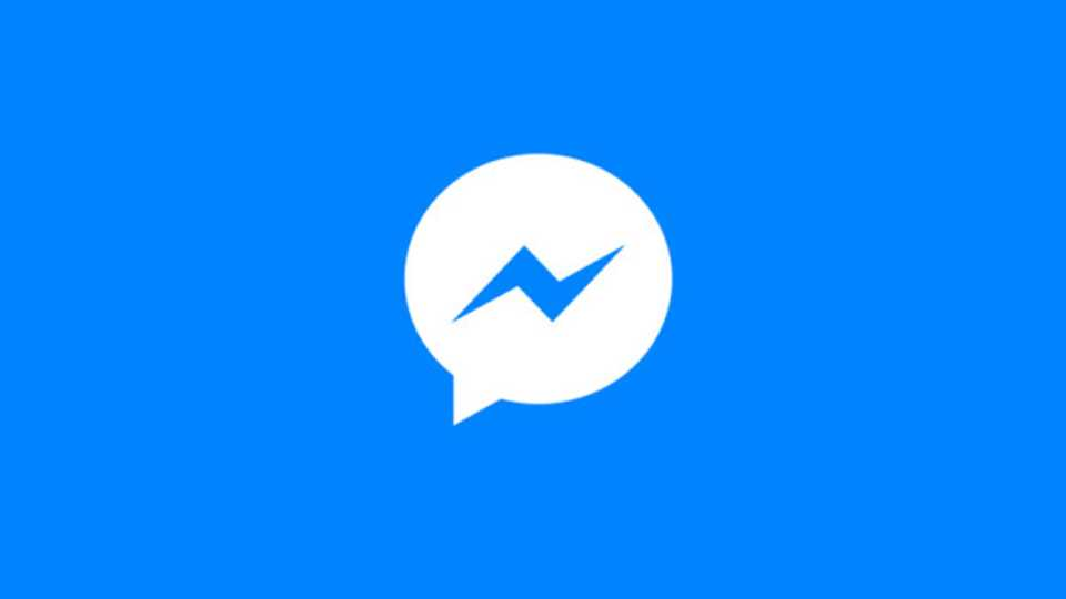 Facebook Messenger Symbols What Do They Mean Grazia