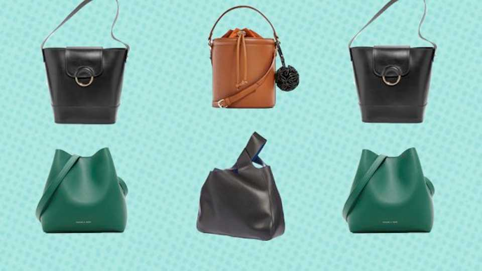 10 Designer-Looking Handbags At High Street Prices. Priced from high-to-low 7141921fa70da