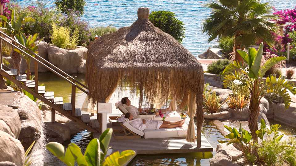 Looking For A Hen Do With A Difference? Here's 5 Health And Wellness Destinations