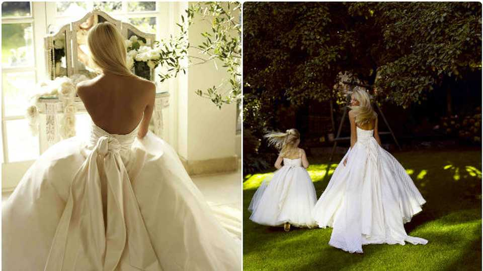 Looking For A Wedding Dress Phillipa Lepleys 10 Hot Tips Finding The Perfect Gown