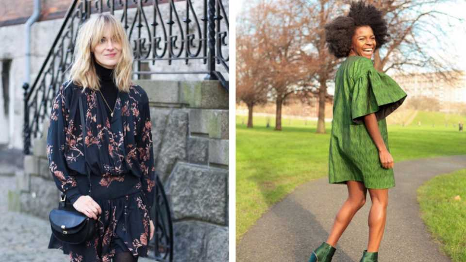 The 26 Best Fashion Blogs of 2019 - theFashionSpot