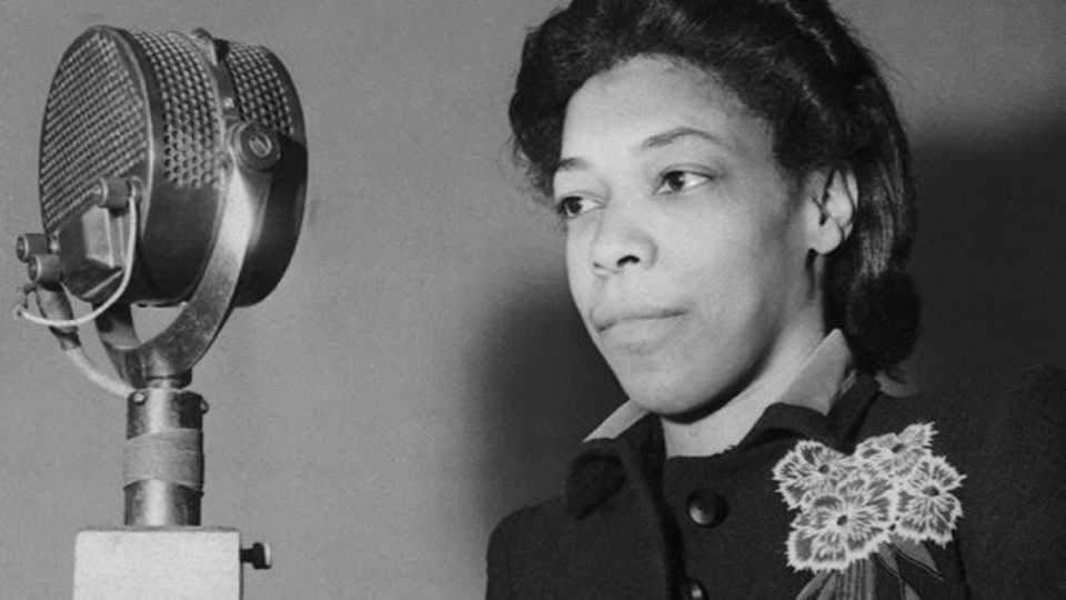 5 Bits Of Black British History You Didn't Hear About In School
