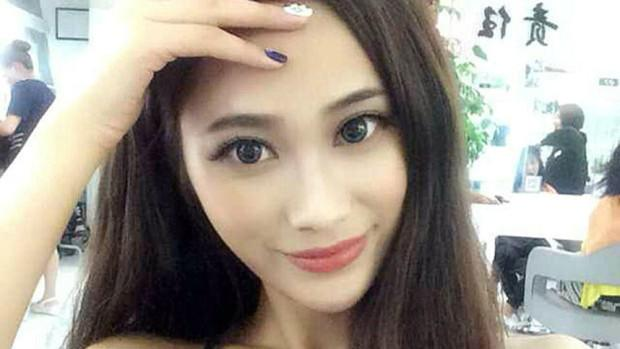 Streaming bokep smp
