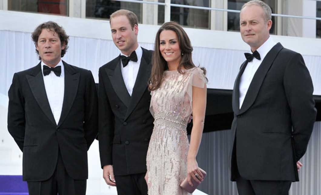 Kate Middleton s Style By Numbers  The  Duchess Effect  Infographic ... 85e74b572