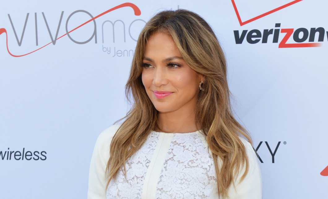 Jennifer Lopez S Hairvolution From Jenny On The Block To Today