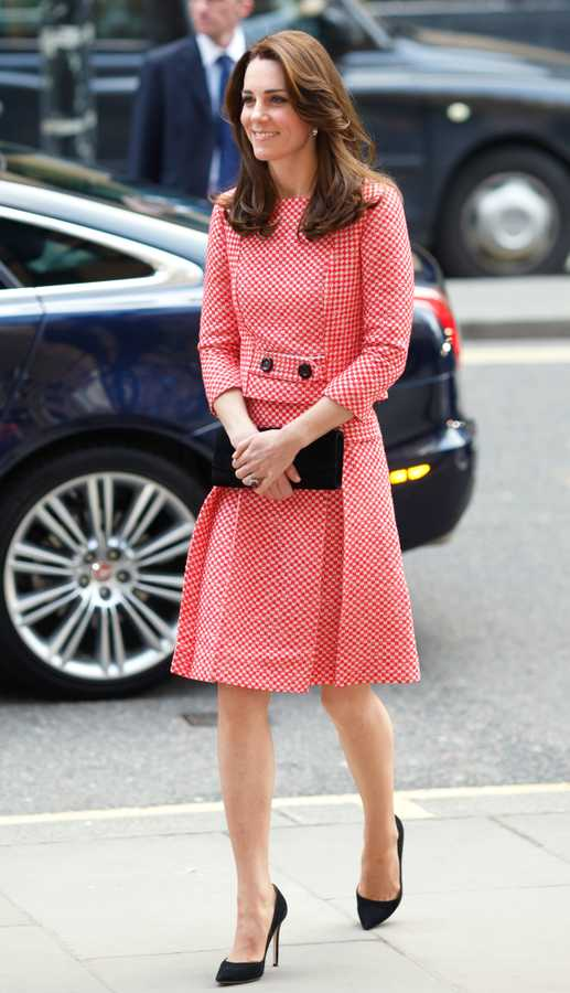 kate-middleton-outfit-repeat