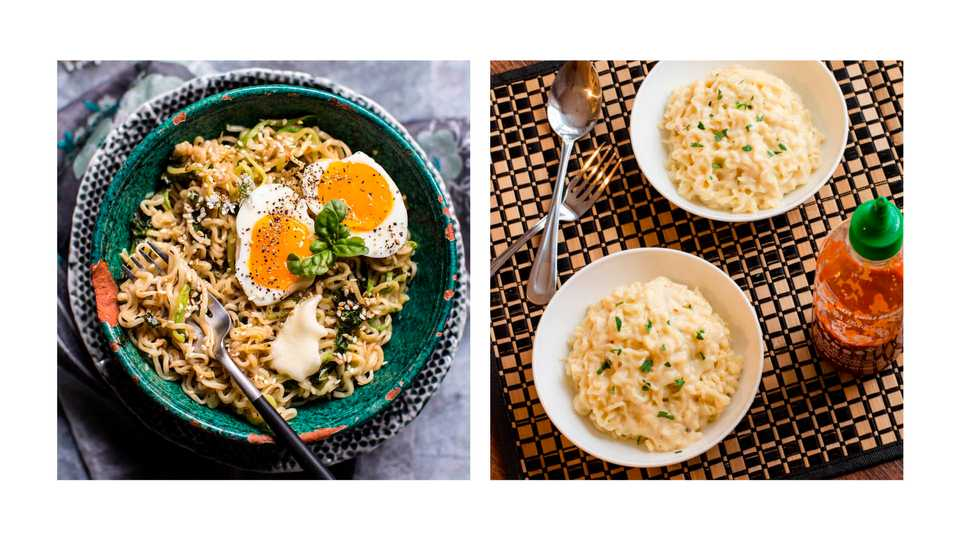 7 ways to turn instant noodles into a meal youre actually excited 7 ways to turn instant noodles into a meal youre actually excited about forumfinder Image collections