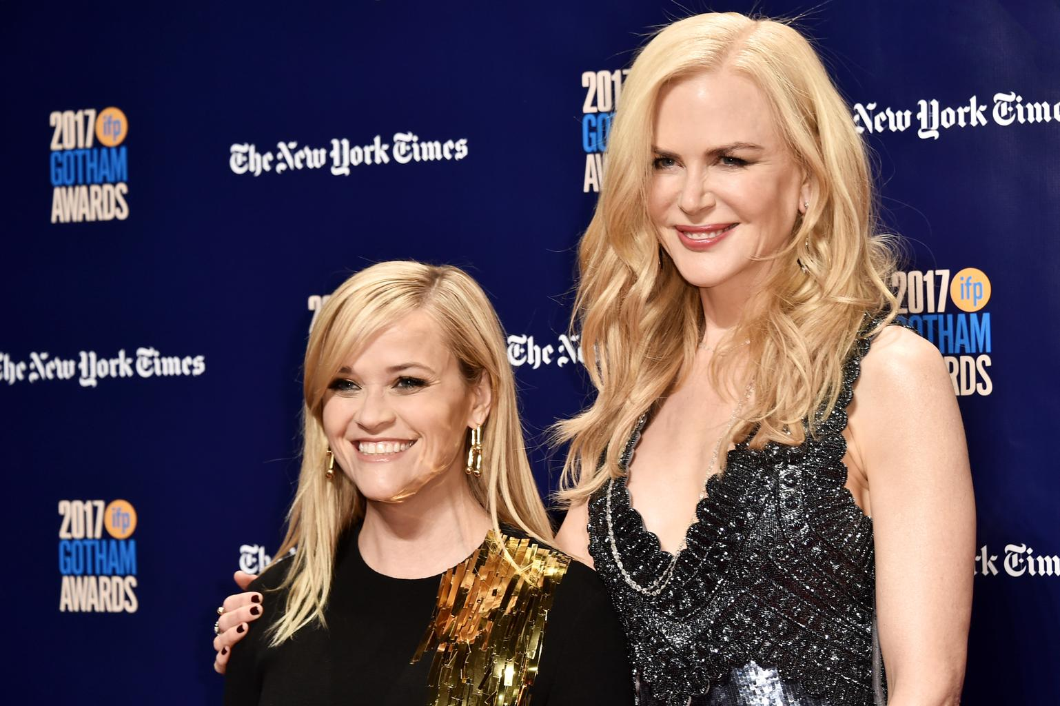 Consider, that reese witherspoon oops share your