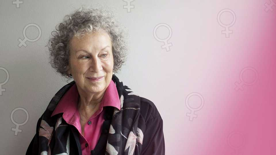margaret atwood feminist essay Check out our top free essays on margaret atwood s surfacing and feminism to help you write your own essay.