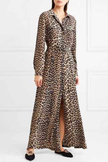 13 Leopard Print Pieces You Need Hanging In Your Wardrobe