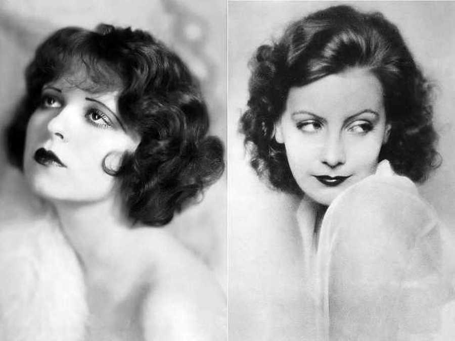 Channel The Spirit Of The Jazz Age With These 1920s Beauty ...