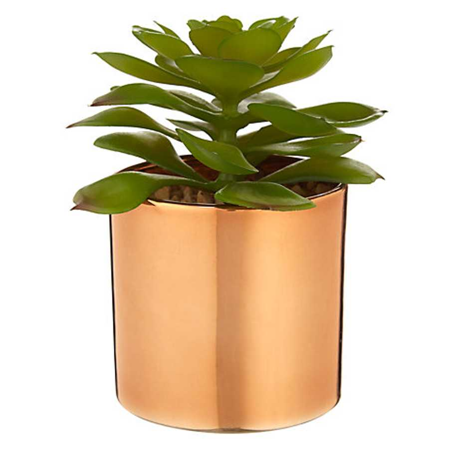 9 Artificial Houseplants To Buy If Youre Rubbish At Keeping Real