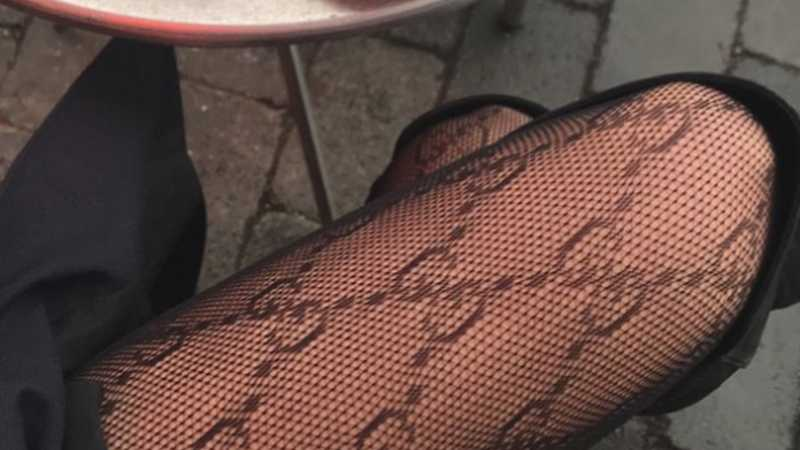 logo-tights-gucci-balenciaga.png (800×450)