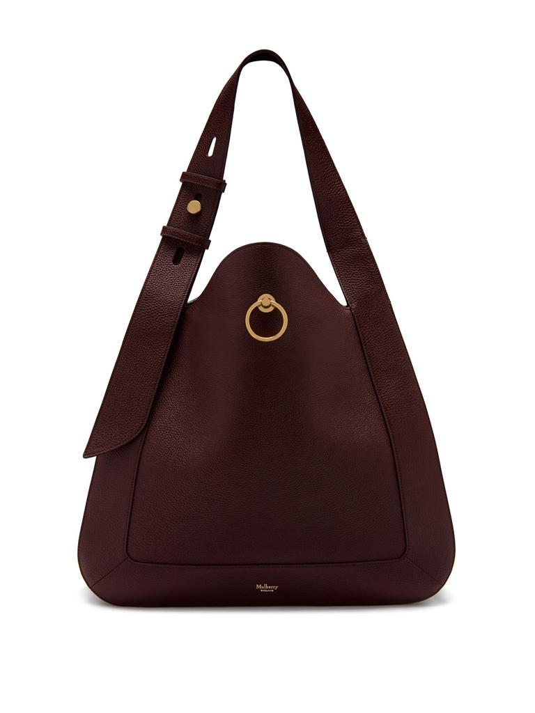 b478476e0e ... closeout mulberry marloes hobo bag 995 house of fraser c3ce8 35ef3